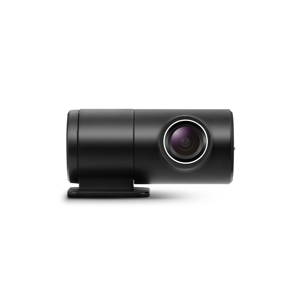 THINKWARE DASH CAM-Rear View Camera
